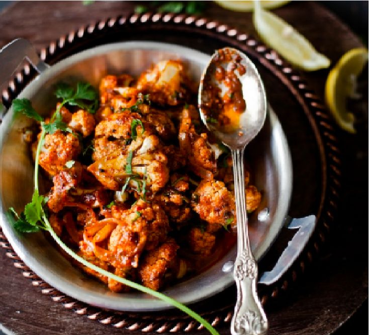 harpal singh sokhi chicken manchurian recipe