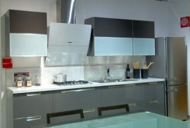 Dream_Scavolini