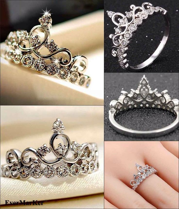 43 Best Images About Crown Paint I Have Styled On: 25+ Best Ideas About Tiara Tattoo On Pinterest