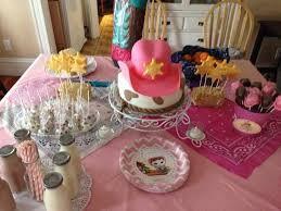 Resultado de imagen para pasteles de la sheriff callie