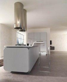 modern kitchen with island 4