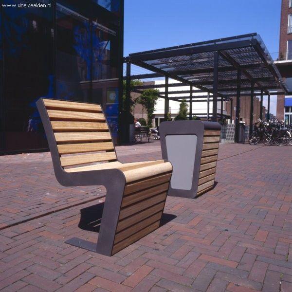 Doelbeelden.nl gratis beelden en foto's als referentiebeeld, ter illustratie, voor rapporten en ter inspiratie.