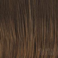 GODDESS by Raquel Welch | Wilshire Wigs