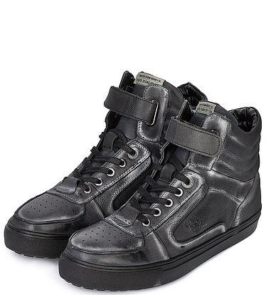 Интернет магазин мужской обуви Butik.ru | Модная мужская обувь сезона осень-зима 2016-2017 : выбрать и купить обувь в Butik.ru легко и комфортно - Страница 2