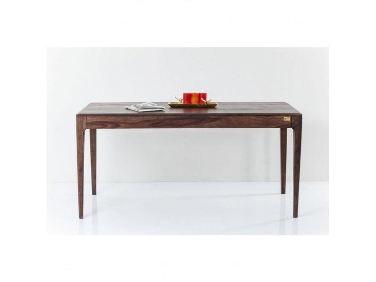Stół Brooklyn II — Stoły — KARE® Design
