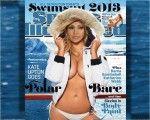 Fotomontajes GRATIS Online Nuevos y SIN registro | Fotomontaje para mujer en portada de revista para hombres