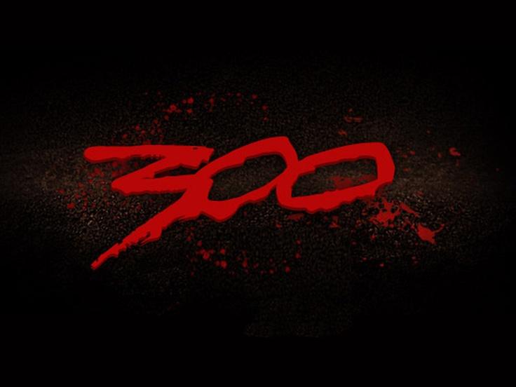 pin 300 spartans hd - photo #45