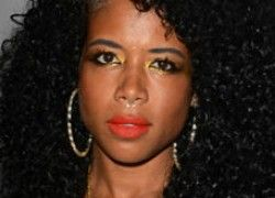 Kelis Net Worth | Celebrities Net Worth 2014