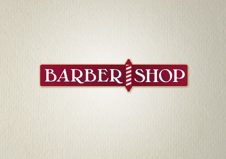 Barbershop identity