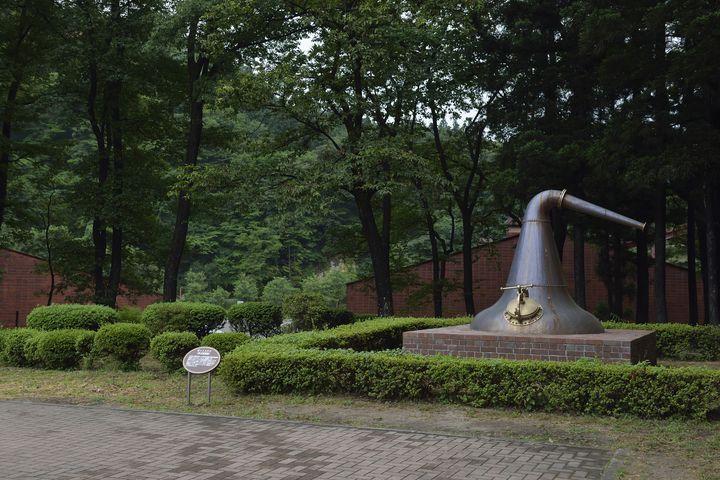 デートスポットにも楽しめる仙台のおすすめ観光スポットをお知らせいたします!名所や定番のスポットなども良いですが、今回はプライベートな時間を大切にできるおすすめ観光スポットを中心に厳選してみました。大自然にあふれる宮城県・仙台市で楽しい休暇をお過ごし下さい。