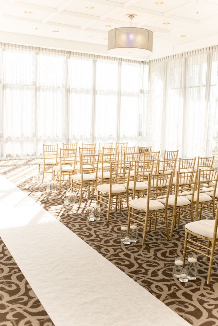 Chiavari chairs rental chicago chairs for - Vintage Inspired Chicago Wedding