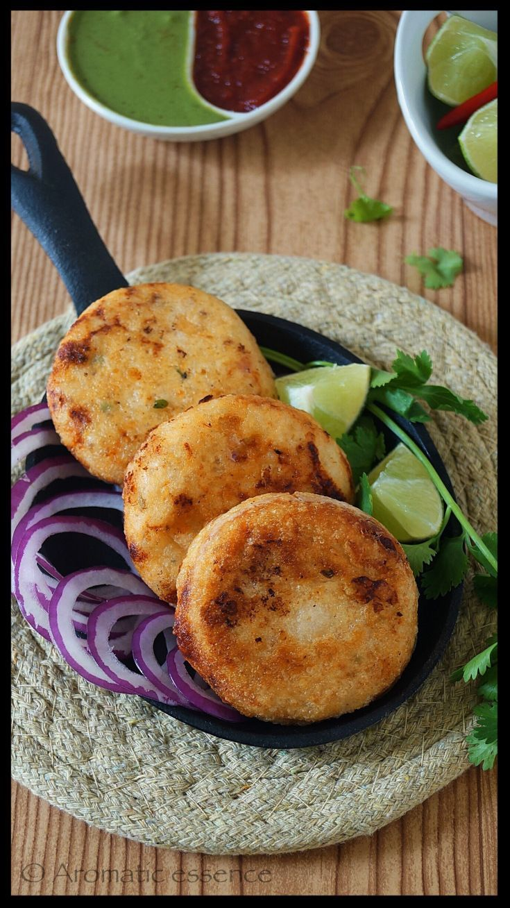 Dahi ( yogurt) kebab is a delicious, creamy and melt in the mouth  veg appetizer, made with hung curd/Greek yogurt and stuffed with dried fruits.