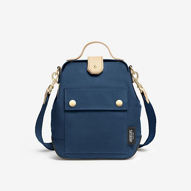 Assembly Crossbody Bag by: Kate Spade Saturday