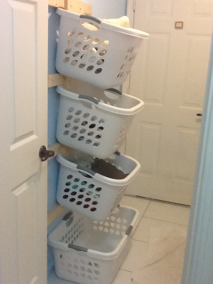 Pin by Lisa C on Laundry Room ideas | Pinterest