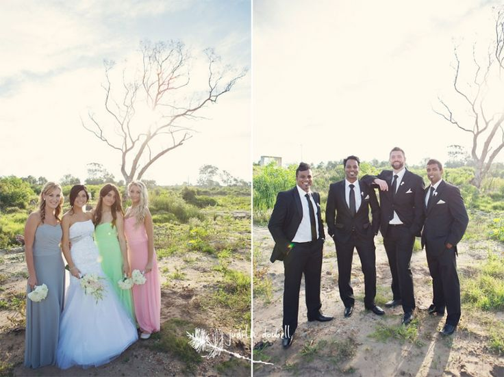 Port-Elizabeth-The-Granary-Beth-&-Runeshan-Wedding-44