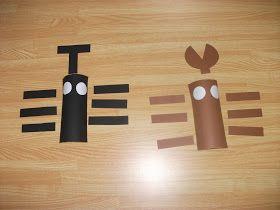 Preschool Crafts for Kids*: September 2011