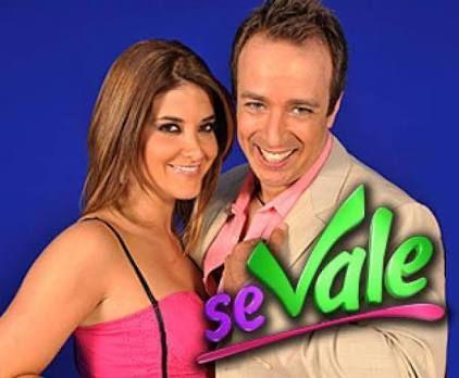 Resultado de imagen para tv azteca programas de tv