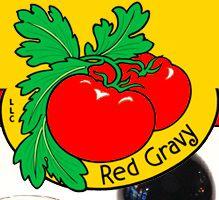 Red Gravy Cafe