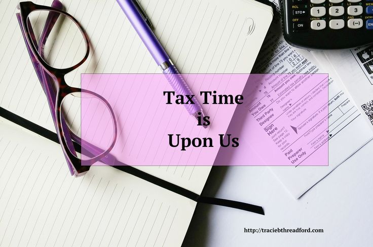 Tax season is upon us. In this post, I share some things you can do to flip your tax refund check and start making it work for you. What Can I Do With My Tax Refund Check? http://traciebthreadford.com/can-tax-refund-check/?utm_campaign=coschedule&utm_source=pinterest&utm_medium=Tracie%20B.%20Threadford&utm_content=What%20Can%20I%20Do%20With%20My%20Tax%20Refund%20Check%3F