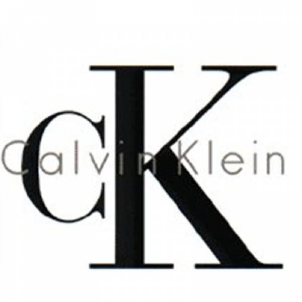 "A ""Cultural production system""(CPS) is the accumulation of individuals and organizations that are responsible for creating a cultural product. Their are three major subsystems involved with the CPS:creative ,managerial, and communications. An example of a creative subsystem is Calvin Klein as a designer."