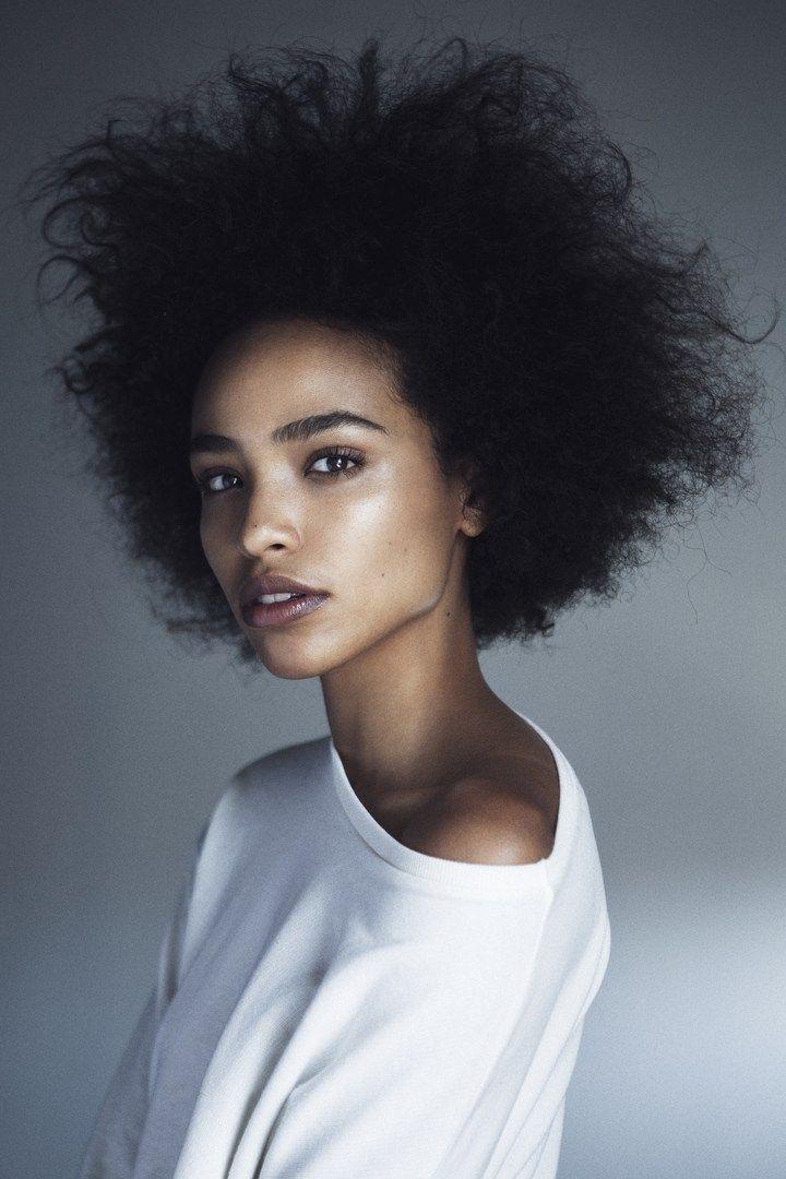 natural beauty #hair #skin