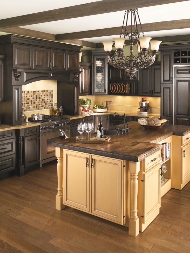 islands in kitchens 51 best images about black walnut by craft on 12780