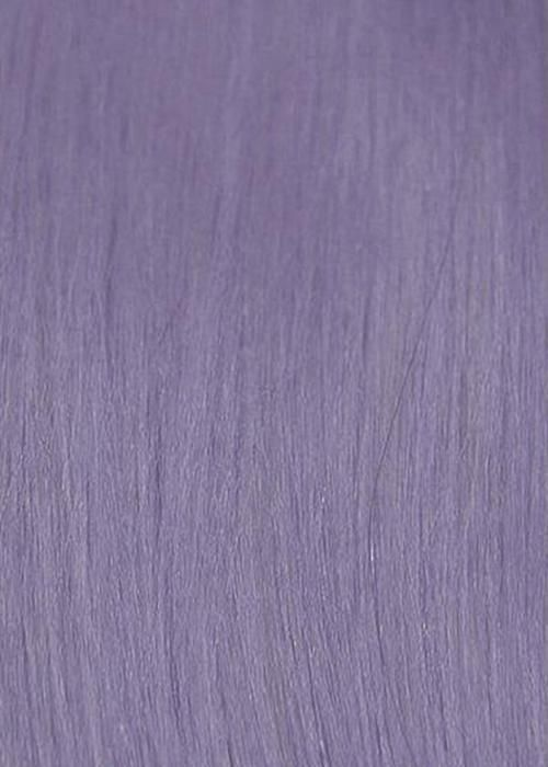 lunar tides hair dye instructions