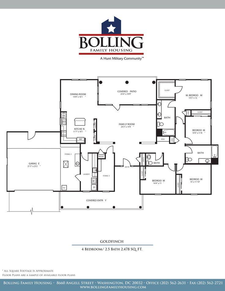44 best JB Anacostia-Bolling, Washington DC images on Pinterest ...