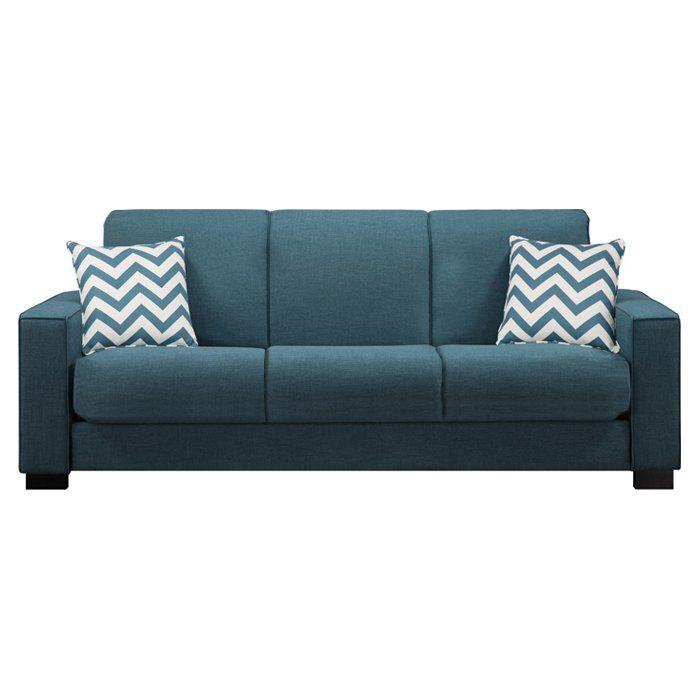 Mejores 119 imágenes de Furniture en Pinterest | Mediados de siglo ...