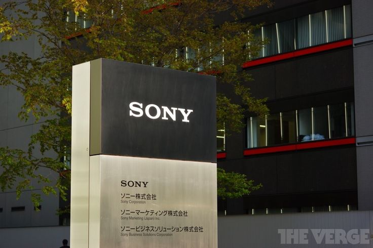 Sony forms genome analysis company in move towards personalized medicine