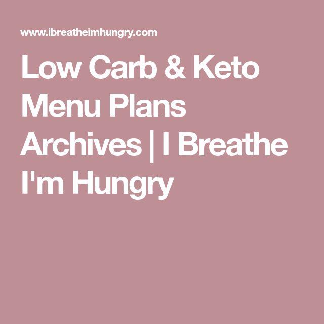 atkins diät ernährungsplan