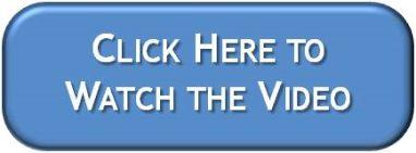watch the good dinosaur full movie free online