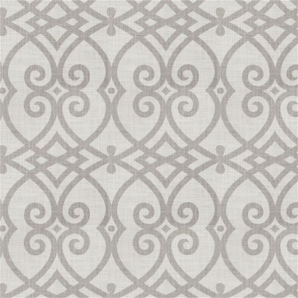 21 best bedroom fabrics images on Pinterest   Chair fabric, Drapery ...