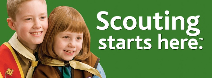 Fall Registration Sept 10 -15 at the Scout Hall. M- F. 7 pm - 9 pm. Sat. Sept. 15, 11 am - 3 pm. Registration Prize Draws, weeknights 9 pm, Sat. 3 pm.