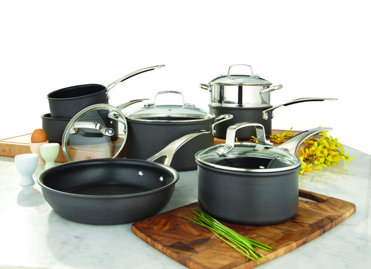 Coffee Maker Home Outfitters : Kitchenware on Pinterest