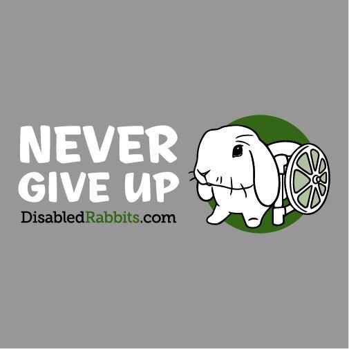 358 best rAbbits images on Pinterest Adorable animals, Bun bun - resume rabbit cost