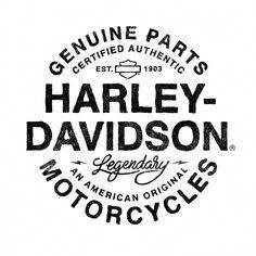 Super Genius einzigartige Ideen: Harley Davidson T-Shirt Frau Harley Davidson Geschenke …   – Harley Davidson Pictures