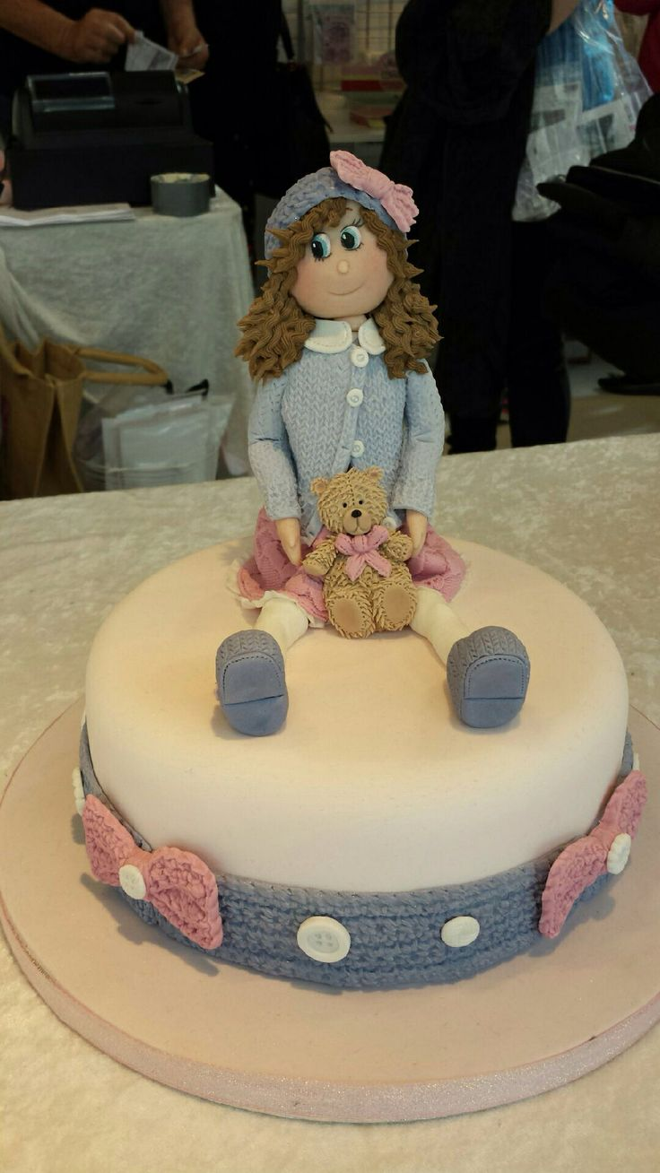 Lollodoo Cake Decor And Baking : 36 best images about karen davies moulds on Pinterest ...