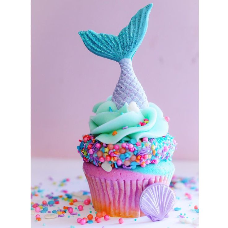 32k Followers, 850 Following, 4,225 Posts - See Instagram photos and videos from The Cake Mamas (@thecakemamas)