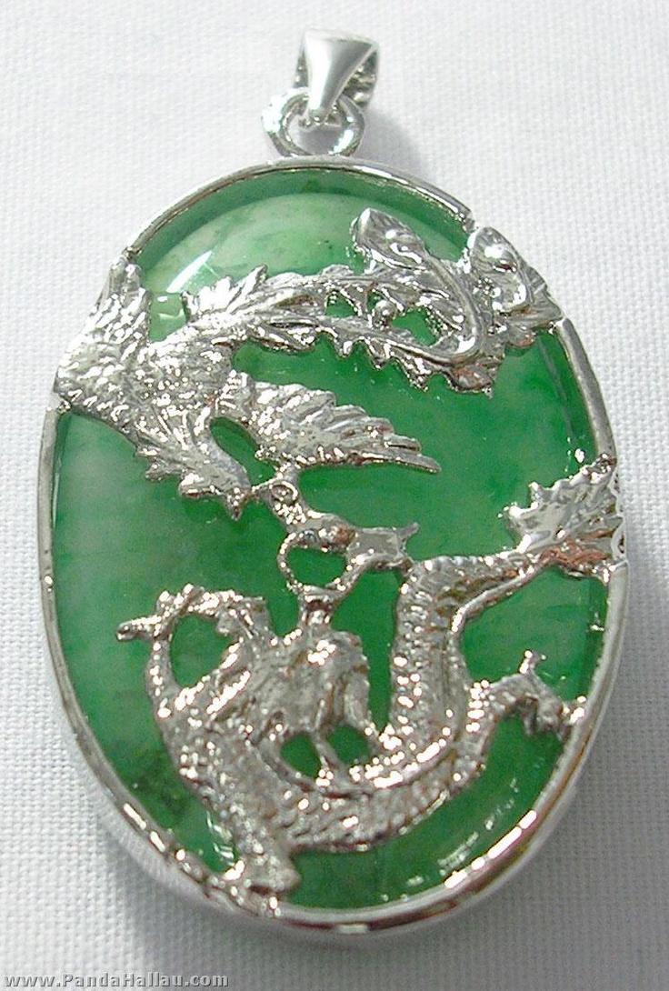 Suche nach Tag: jewels jade