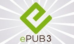 Read how Benefits of Availing ePub3 Conversion Services from Professionals