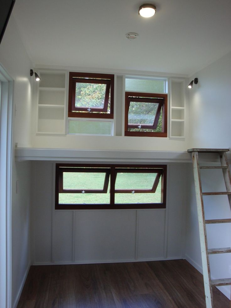 29 best Tiny house designs images on Pinterest Tiny living