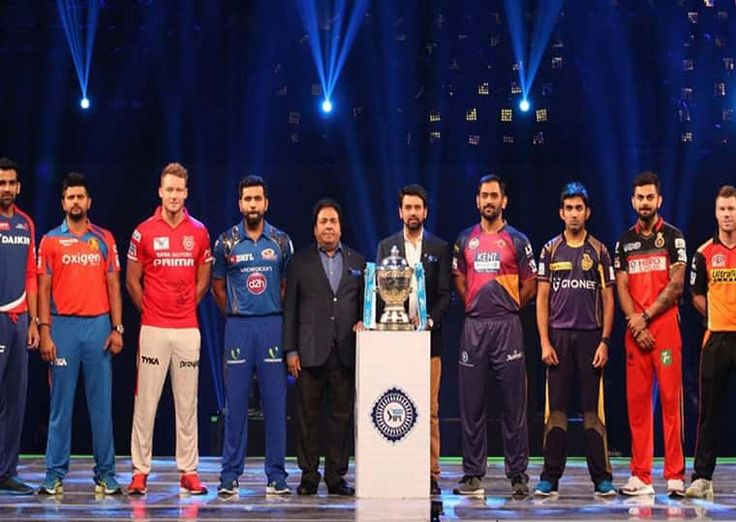 Two IPLs From Next Year As BCCI is Planning To Launch 'Mini IPL', Check Out The Details
