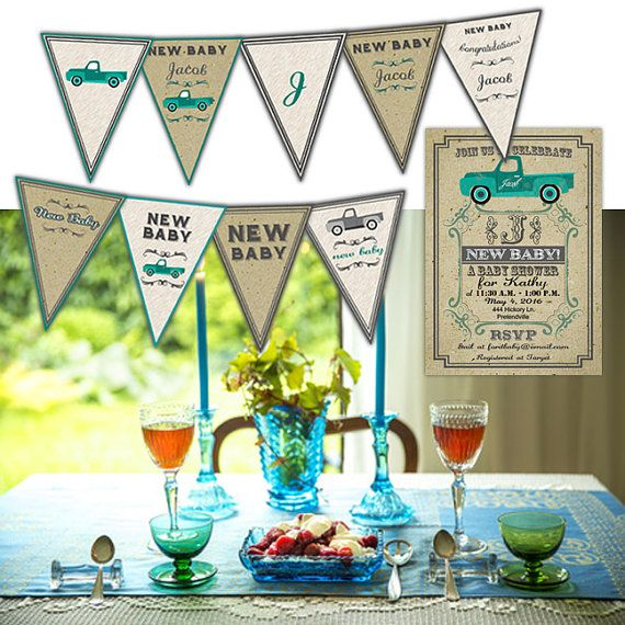 Garage Decorated For Party: Best 25+ Garage Party Ideas On Pinterest