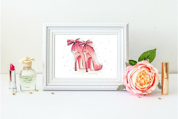 Hey, I found this really awesome Etsy listing at https://www.etsy.com/ca/listing/566920254/walk-like-a-lady-fashion-high-heel-shoes