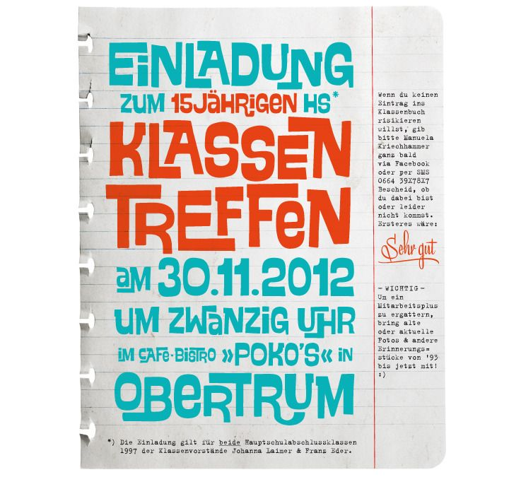 Grafik Design   Florian Frandl
