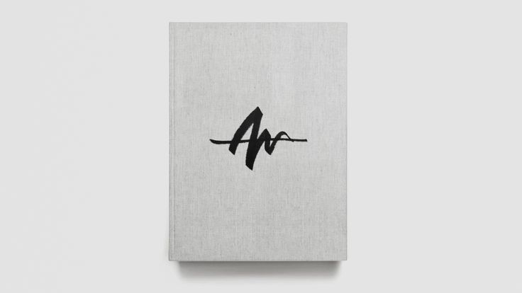 DIA / Life or Death #graphic #design #brand #identity #editorial