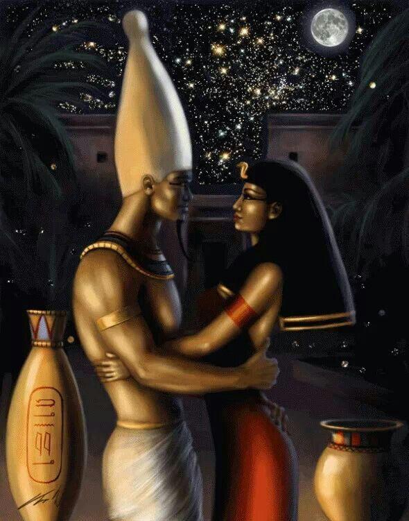 Egypt sex nood photod — pic 14