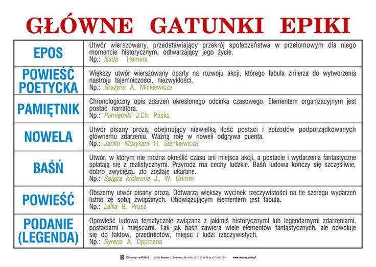 04_Glowne_gat_epiki.jpg (827×589)