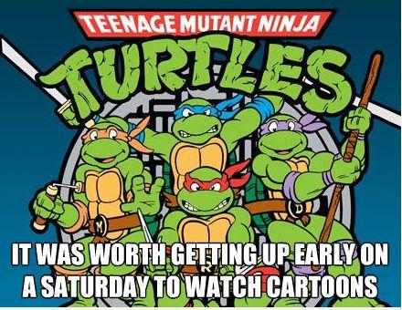 90s90S Kids, Ninjas Turtles, Childhood Memories, Comics Book, Mutant Ninjas, Ninjaturtles, Saturday Morning, Ninja Turtles, Teenagers Mutant